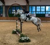 Pia Reich, salto ostacoli, @CristinaRisciglione-1086