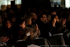 Comcerto-di-Natale-Duomo-Milano-2018-©-Cristina-Risciglione-16