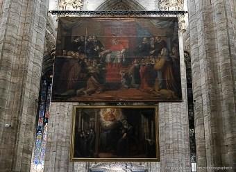 Comcerto-di-Natale-Duomo-Milano-2018-©-Cristina-Risciglione-7
