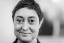 Cristina Parenti, senior vice president communications, Edison SpA. Milano, Dicembre 2018