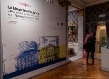 Magnifica-Fabbrica-Teatro-alla-Scala2018-@-Cristina-Risciglione-6