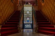 Magnifica-Fabbrica-Teatro-alla-Scala2018-@-Cristina-Risciglione-7