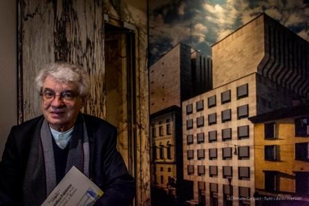 Mario-Botta-Teatro-alla-Scala-2018-@-Renato-Corpaci-4