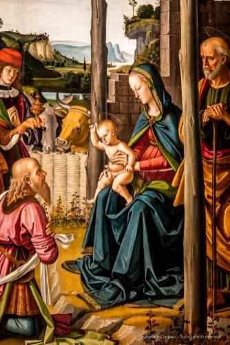 Perugino-Adorazione-dei-Magi-2018-@-Renato-Corpaci-2