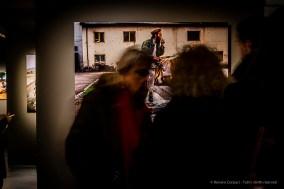 Steve-McCarry-Animals-Mudec-Photo-Milano-2018-©-Renato-Corpaci-13