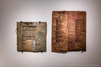 Franca-Ghitti-Altri-Alfabeti-2019-©-Cristina-Risciglione-3