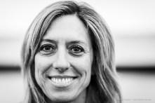 Isabella Fumagalli, CEO BNP Paribas Cardif. Milano, gennaio 2019