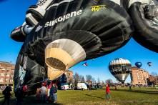 Mondovì-Raduno-Aerostatico-Internazionale-2018-©-Renato-Corpaci-28