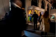 Andy-Warhol-Alchimista-Monza-2019-©-Renato-Corpaci-1