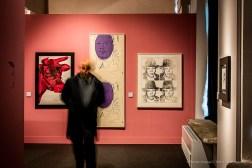 Andy-Warhol-Alchimista-Monza-2019-©-Renato-Corpaci-11