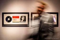 Andy-Warhol-Alchimista-Monza-2019-©-Renato-Corpaci-12