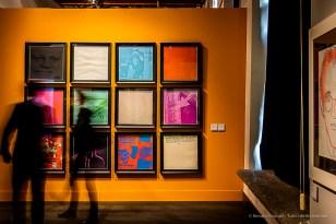 Andy-Warhol-Alchimista-Monza-2019-©-Renato-Corpaci-14