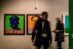 Andy-Warhol-Alchimista-Monza-2019-©-Renato-Corpaci-15