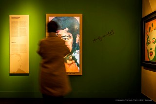 Andy-Warhol-Alchimista-Monza-2019-©-Renato-Corpaci-4