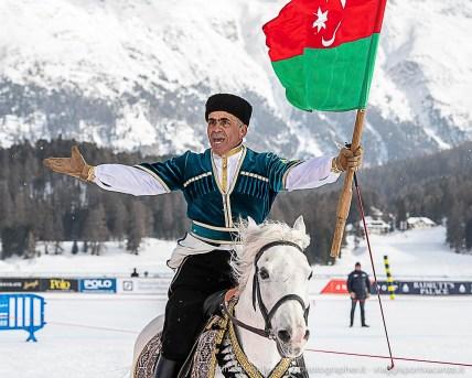 Sardhadchi-Cavalry-Team-Sankt-Moritz-2019-©-Cristina-Risciglione-13