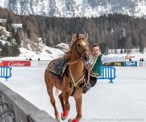 Sardhadchi-Cavalry-Team-Sankt-Moritz-2019-©-Cristina-Risciglione-16