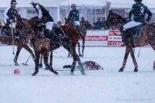 Snow-Polo-Sankt-Moritz-2019-©-Renato-Corpaci-10