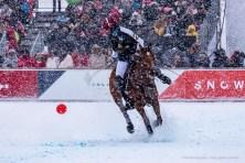 Snow-Polo-Sankt-Moritz-2019-©-Renato-Corpaci-11