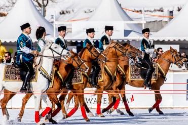 Snow-Polo-Sankt-Moritz-2019-©-Renato-Corpaci-15