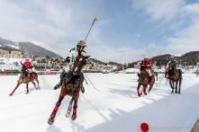 Snow-Polo-Sankt-Moritz-2019-©-Renato-Corpaci-2