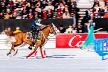 Snow-Polo-Sankt-Moritz-2019-©-Renato-Corpaci-22