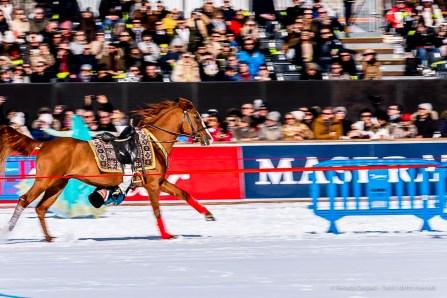 Snow-Polo-Sankt-Moritz-2019-©-Renato-Corpaci-23