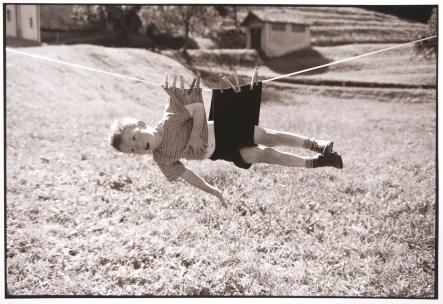 Joe Oppedisano, When I Was Young, 1993