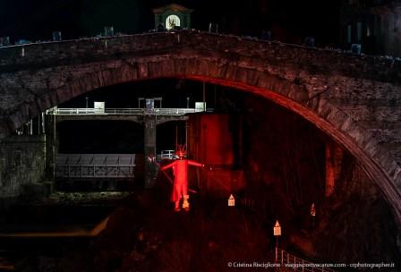 Carnevale-Pont-Saint-Martin-2019-©-Cristina-Risciglione-1