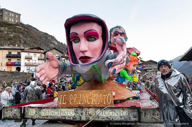 Carnevale-Pont-Saint-Martin-2019-©-Cristina-Risciglione-15