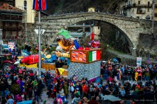 Carnevale-Pont-Saint-Martin-2019-©-Renato-Corpaci-14