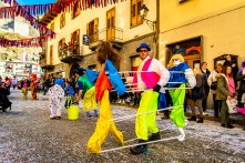 Carnevale-Pont-Saint-Martin-2019-©-Renato-Corpaci-6