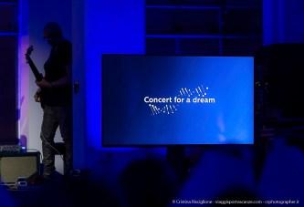 Concert-for-a-Dream-Milano-2019-©-Cristina-Risciglione-9