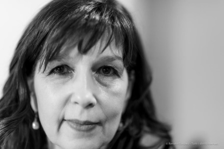 Florence Viguier-Dutheil, Conservatore Capo del Patrimonio e Direttrice del Musée Ingres di Montauban.