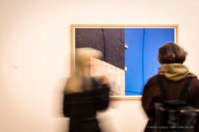 Franco Fontana, New York 1986, 136 x 200 cm