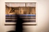 Franco Fontana, Los Angeles, 1979, 136 x 200 cm