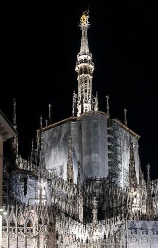 Nuova-Illuminazione-del-Duomo-di-Milano-2018-©-Cristina-Risciglione-3