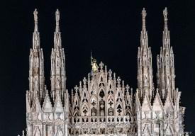 Nuova-Illuminazione-del-Duomo-di-Milano-2018-©-Cristina-Risciglione-8