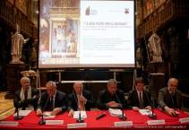 Organo-del-Duomo-di-Milano-2019-©-Cristina-Risciglione-21