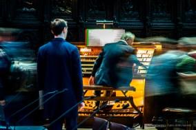 Organo-del-Duomo-di-Milano-2019-©-Renato-Corpaci-1