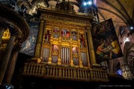Organo-del-Duomo-di-Milano-2019-©-Renato-Corpaci-14