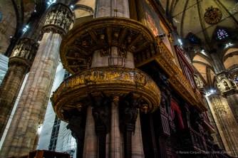 Organo-del-Duomo-di-Milano-2019-©-Renato-Corpaci-4