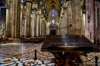 Organo-del-Duomo-di-Milano-2019-©-Renato-Corpaci-5