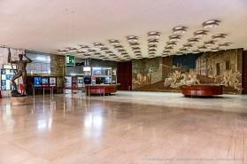 Teatro-Manzoni-Milano-2019-©-Cristina-Risciglione-3