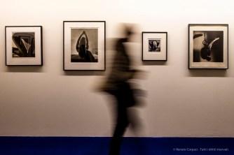 Horst-P-Horst-Reggio-Emilia-2019-©-Renato-Corpaci-5