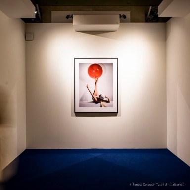 Horst-P-Horst-Reggio-Emilia-2019-©-Renato-Corpaci-6