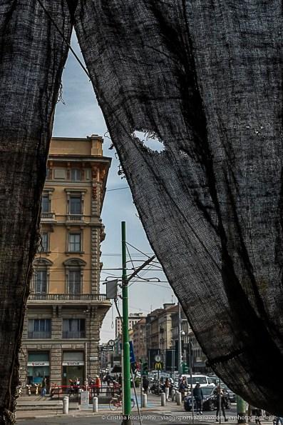 Ibrahim-Mahama-Trussardi-2019-©-Cristina-Risciglione-4
