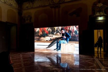 Ipervisualità-Art-Week-2019-©-Renato-Corpaci-1
