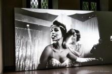Ipervisualità-Art-Week-2019-©-Renato-Corpaci-3