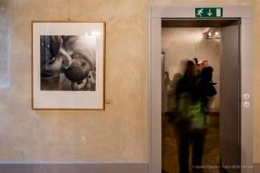 Larry-Fink-Reggio-Emilia-2019-©-Renato-Corpaci-5