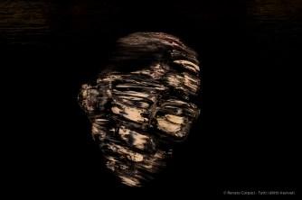 Lorenzo_Puglisi-il-Grande-Sacrificio-2019-©-Renato-Corpaci-9